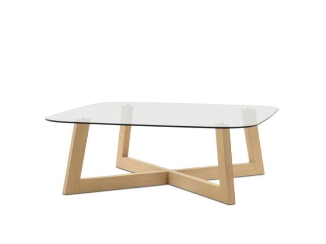 boconcept table - Bo Concept Table Basse