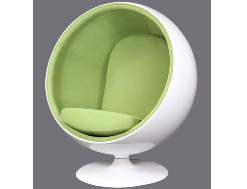 Shenzhen House Kingdom Furniture Ltd.
