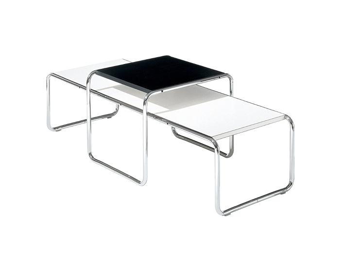 Products U003e Coffee Table/Dining Table U003e Coffee Tables
