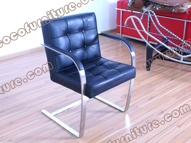 Modern Classic Furniture Reproductions english classic furniture on modern classic furniture reproductions Product Detail