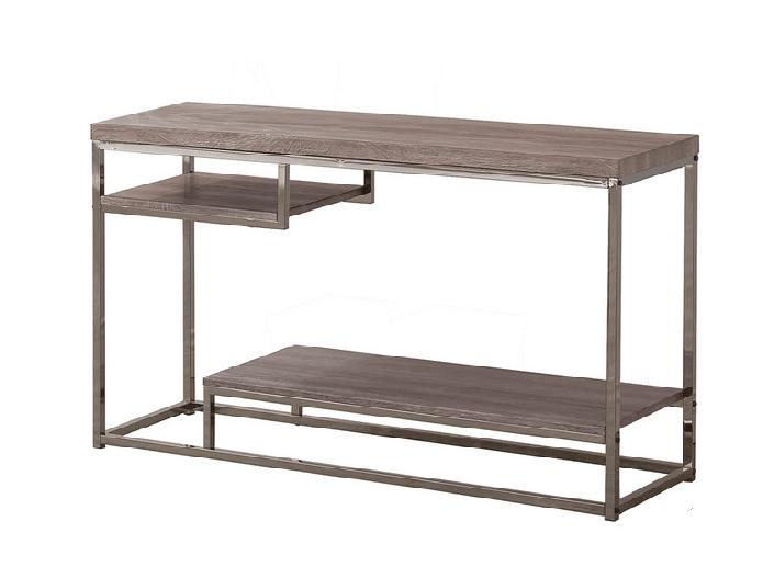 Bett Console Table