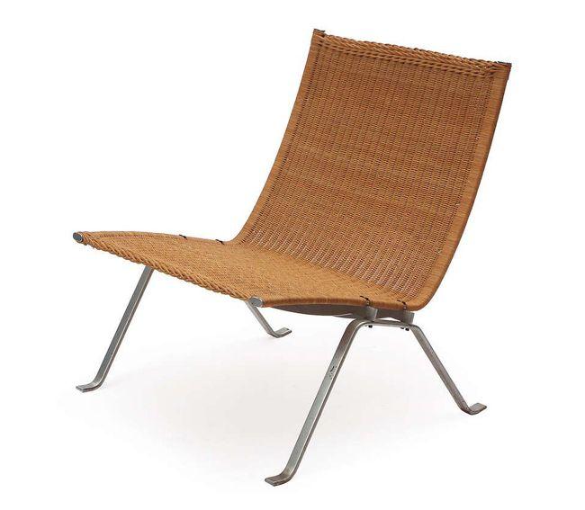 Shenzhen House Kingdom Furniture Ltd China Modern Classic Furniture Replica Designer Furniture Mid Century Furniture Reproduction