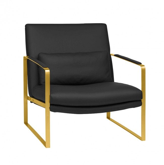Enjoyable Shenzhen House Kingdom Furniture Ltd China Modern Pdpeps Interior Chair Design Pdpepsorg